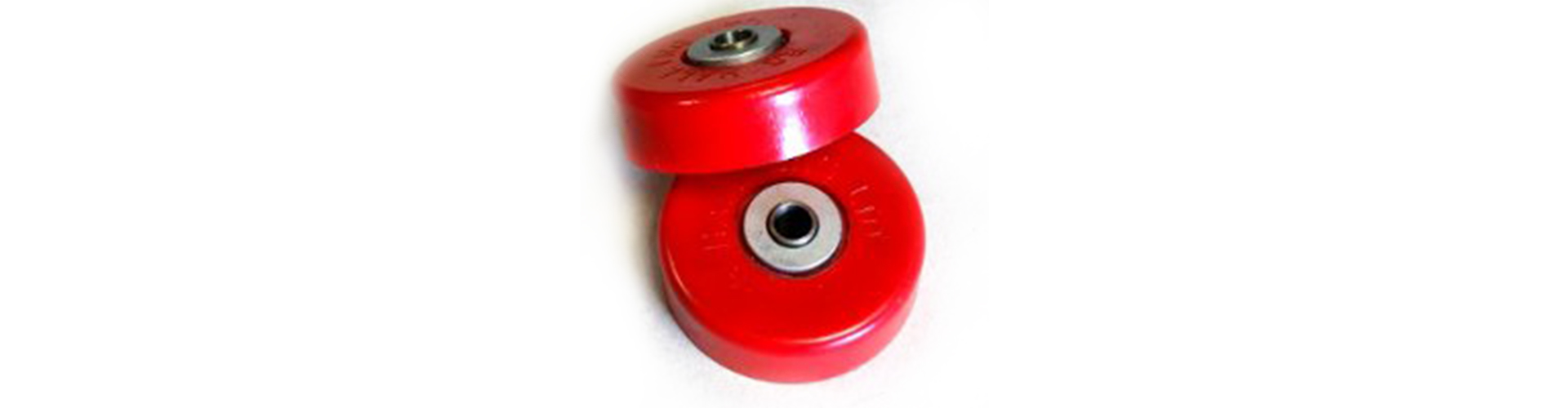Specialist Rollers