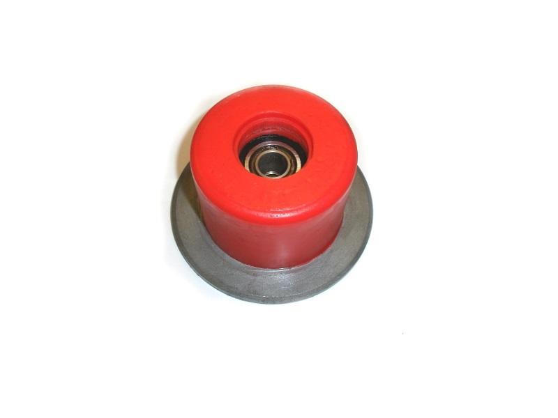 RO Type Roller